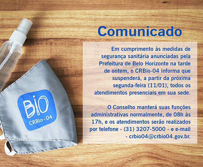 comunicado-covid-070120-2
