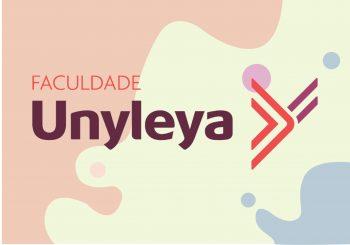 simbio-unyleya