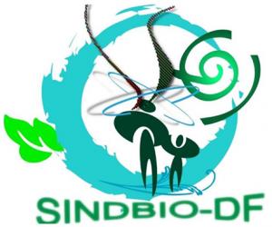 sindbio-df-logo